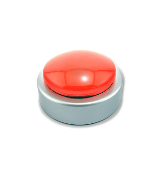 lighted-button-lit-up