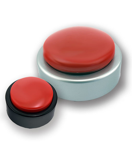 red sound buttons 2