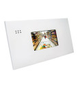 Paper Shelf Talker_4.3_Side-600