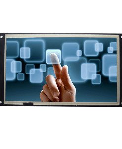 Video & LCD Screens