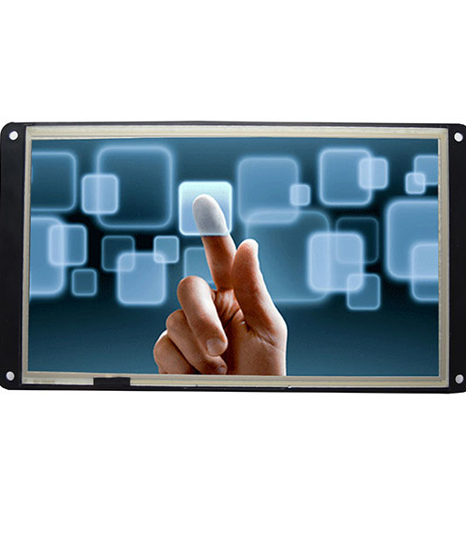Touch Screen-600